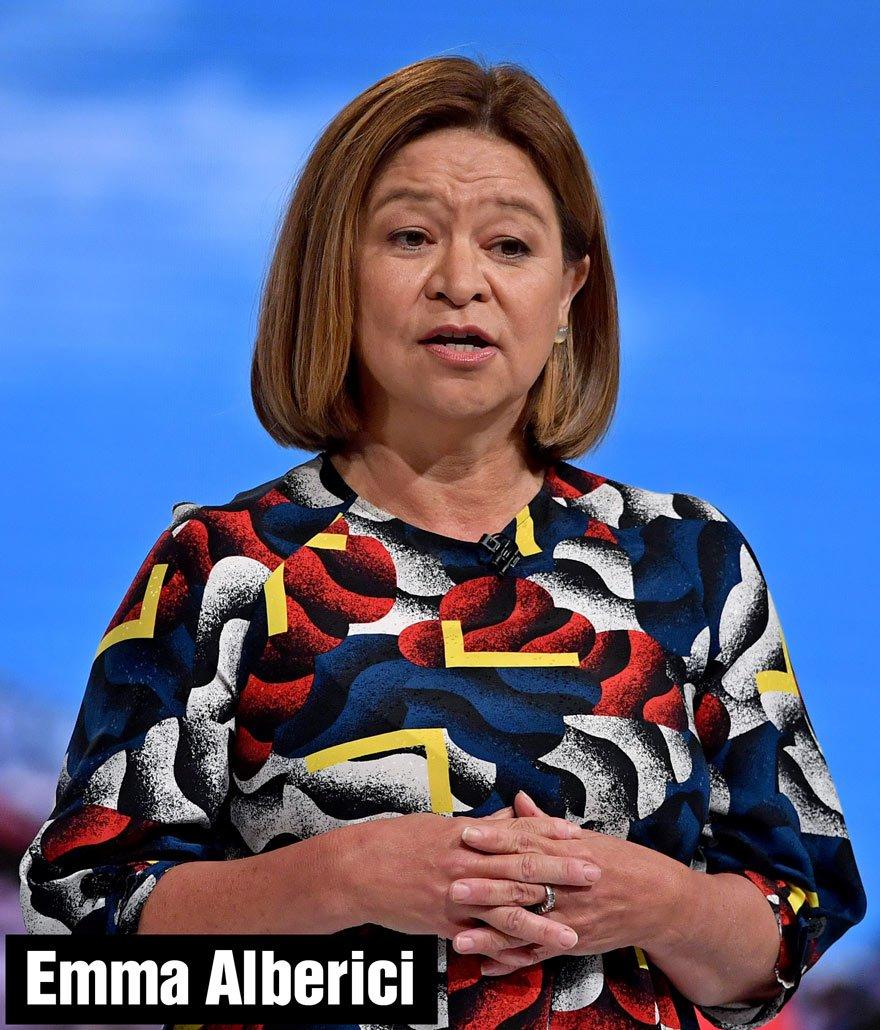 SKANDAL, HÜKÜMETE DESTEĞİ AZALTTI Olay, Avustralya'da hükümete ağır darbe vurdu. İktidardaki Liberal Parti, seçim anketlerinde yüzde 5'lik düşüş yaşadı. Olayla ilgili iç soruşturma başlatıldı.