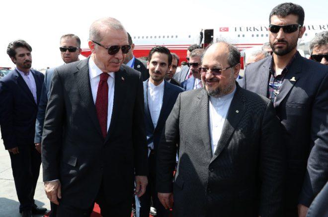 erdogan-iran-aa