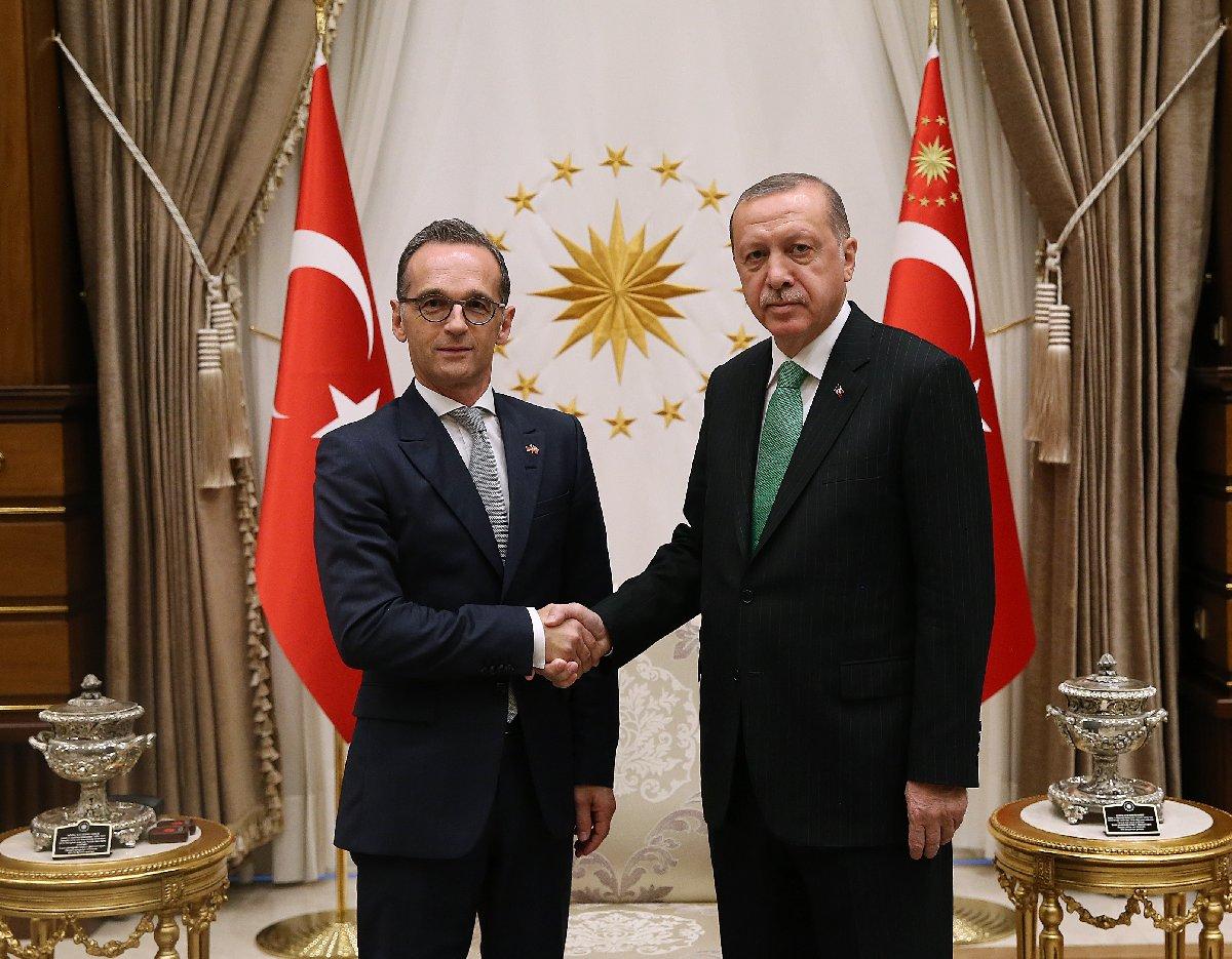 erdogan-maas-aa