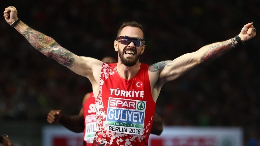 european-championships-athletics-ramil-guliyev