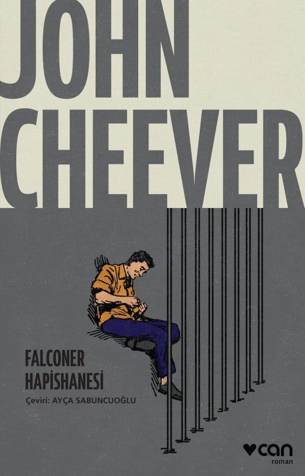 falconer-hapishanesi
