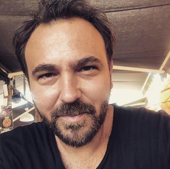 ferdi-sancar-instagram