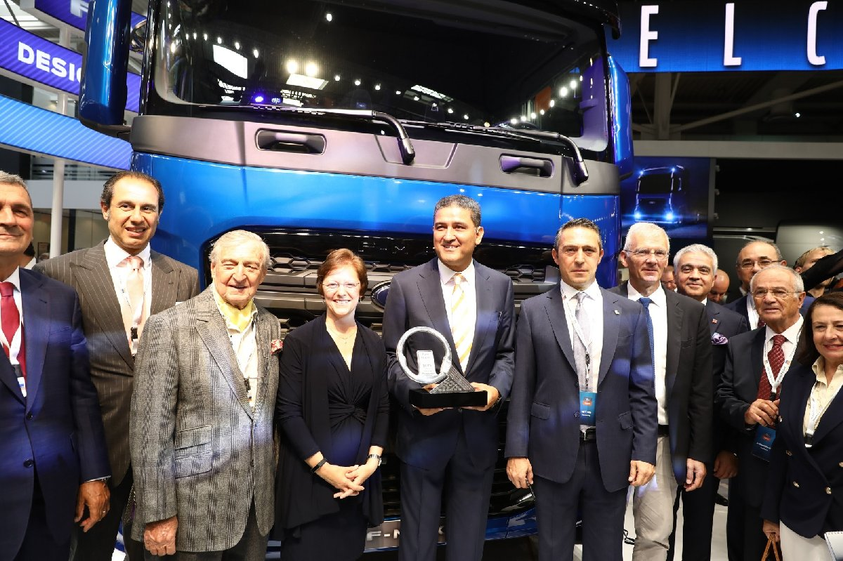 fo_ford-trucks_hannover-dunya-lansmani