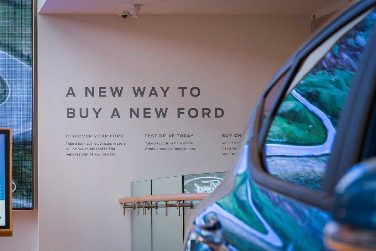 ford-digitalstore-next-arndale-buy-online