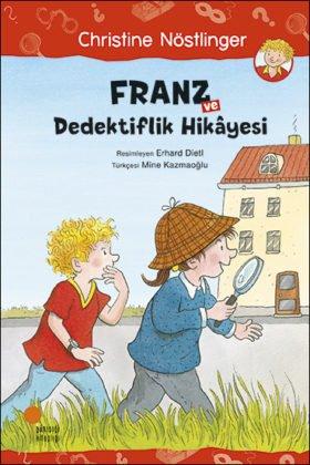 franz-3-dedektiflik-hikayesi-4crv-280x420