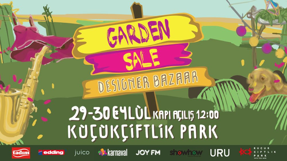 garden-sale2
