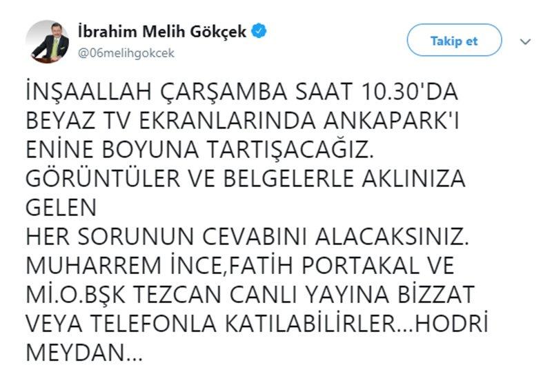 gokcek1