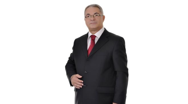 hamit-ozsarac-2