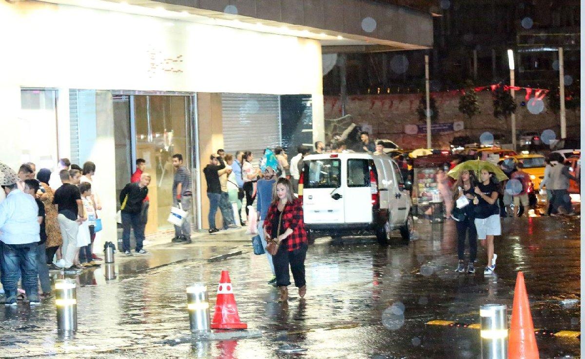 hava-durumu-istanbul