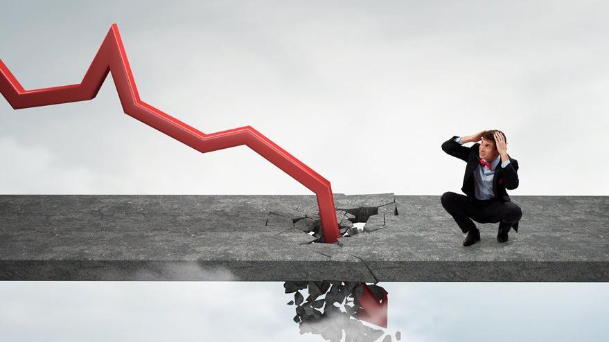 Şirketlere iflastan önce son çıkış uyarısı