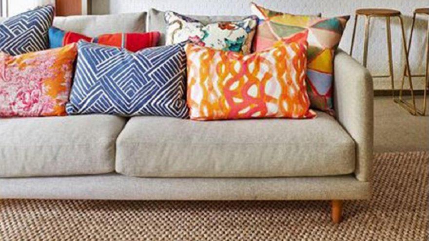 Hadi ipucu sorusu 14 Eylül: Koltukta duran küçük yastıklara ne denir? Küçük yastıkların adı…