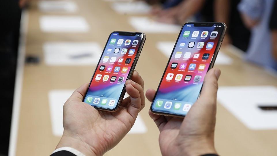 Yeni iPhone'ları böyle eleştirdi: 'Apple'daki oğlanlar, boyut takıntınız var ama performans da önemli'