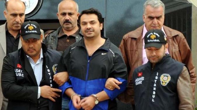 Dink cinayeti sanığı Tuncel'in avukatı FETÖ davasında itirafçı oldu