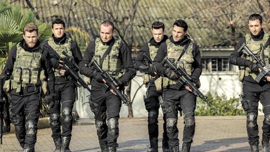 Mine Çayıroğlu uzun süre sonra dizi setine geri dönüyor!