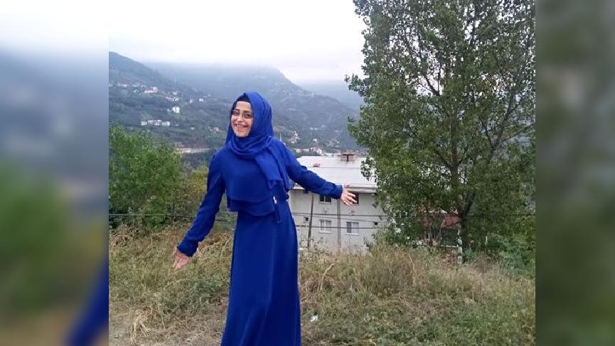 Şoke eden ölüm! Genç kız hapşırdı hayatını kaybetti