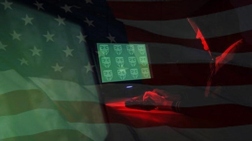 ABD'de flaş 'Rusya soruşturması' istifası