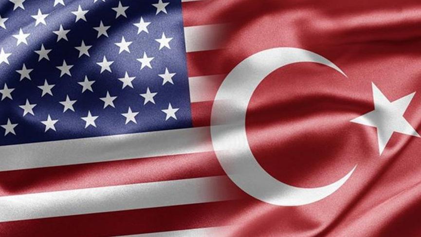 ABD'den sürpriz görüşme talebi