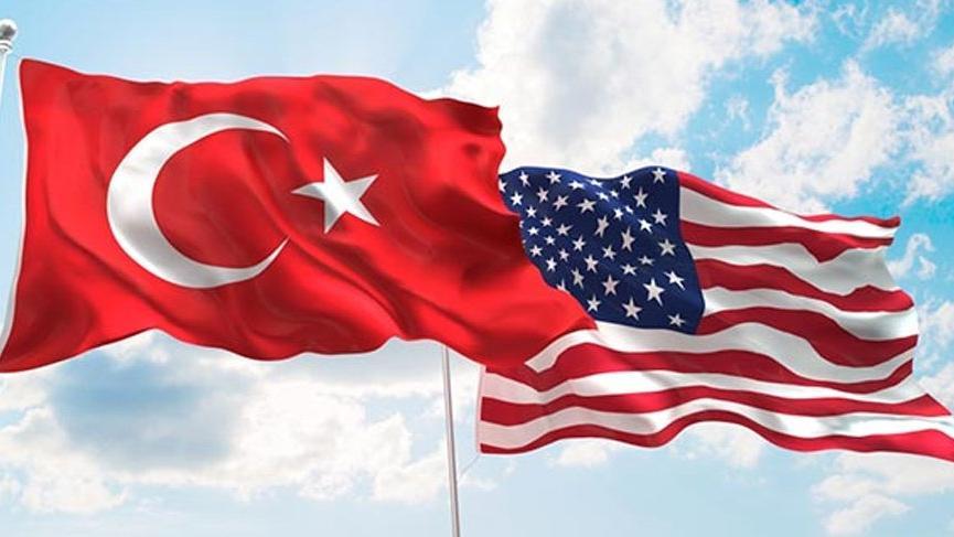 Milli Savunma Bakanı Akar'dan ABD'ye: PKK bölgeyi terk etmeli