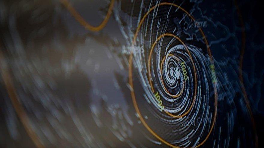 AFAD 'tropik fırtına' öncesinde neler yapılması gerektiğini açıkladı