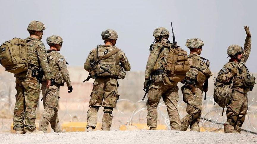 New York Times: 17 yıldır Afganistan ile ilgili yanlış bilgi veriliyor