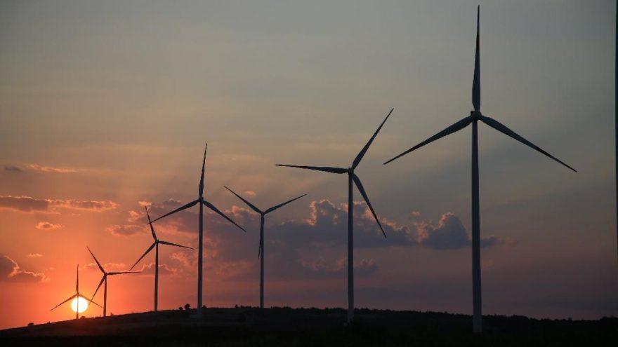 Akfen Yenilenebilir Enerji EBRD'den 102 milyon dolarlık kredi aldı
