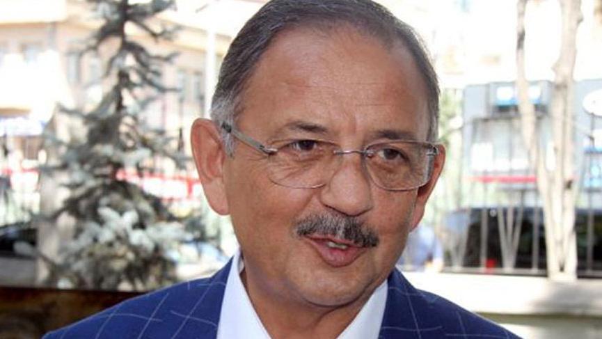 AKP ve MHP prensipte anlaştı