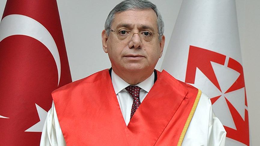 Başkent Üniversitesi 25. yılını kutluyor: Atatürk'e söz veriyoruz