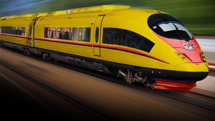 Siemens'ten 'demir ağ' açıklaması