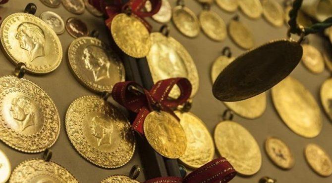 Altın fiyatlarında ciddi fark! Altın bugün ne kadar kazandırdı?