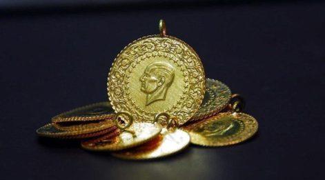 Çeyrek ve gram altın fiyatlarında son durum... 2 Eylül güncel altın fiyatları...