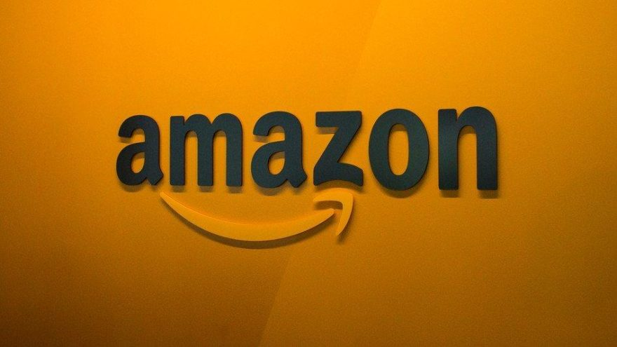 Amazon nedir? Dev satış platformu Amazon hakkında merak edilenler…