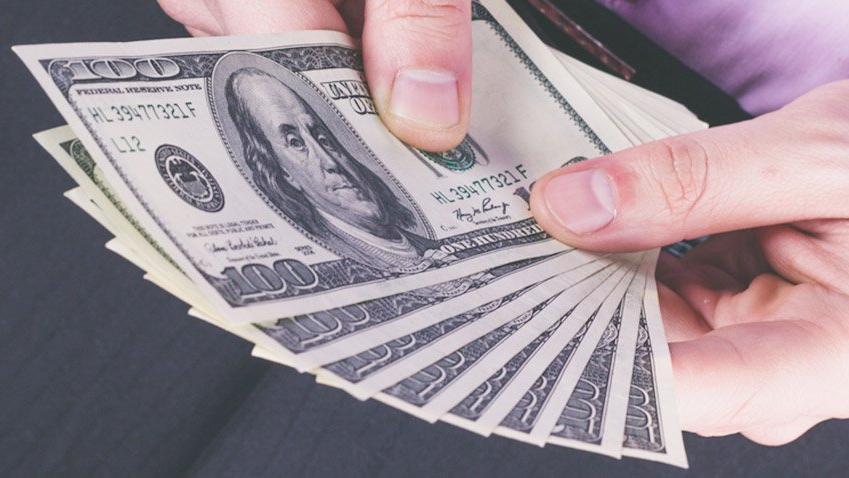SPK anketi: Yarıdan fazlası dolarda artış bekliyor