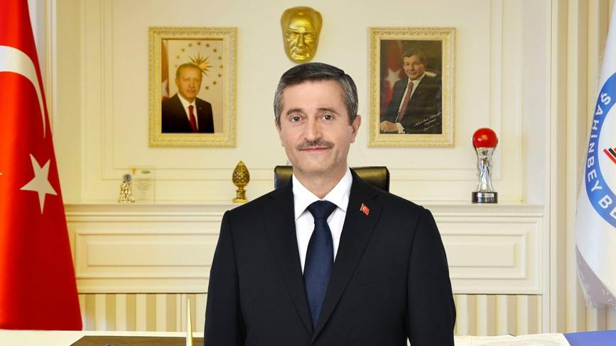 'IMF'ye borç verelim' diyen AKP'li Başkan'a 6 milyonluk şok!