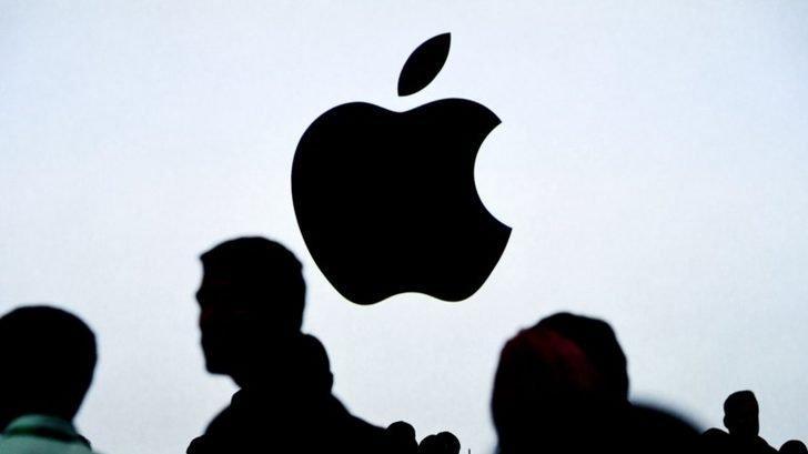 iOS 12'deki hatayla Apple Trakyalı oldu! Peki ama nasıl?