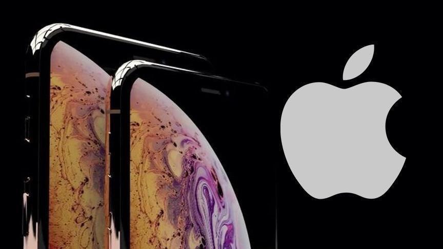 iPhone XS tanıtım saat kaçta başlayacak? iPhone XS Plus ve 9 sahneye çıkıyor!