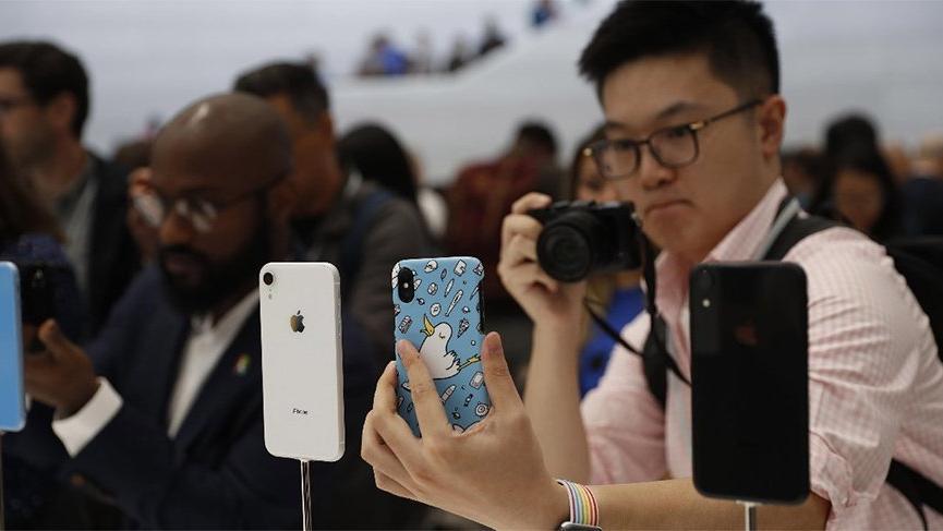 Apple ürünlerine zam yaptı | iPhoneX piyasadan kalkıyor mu?