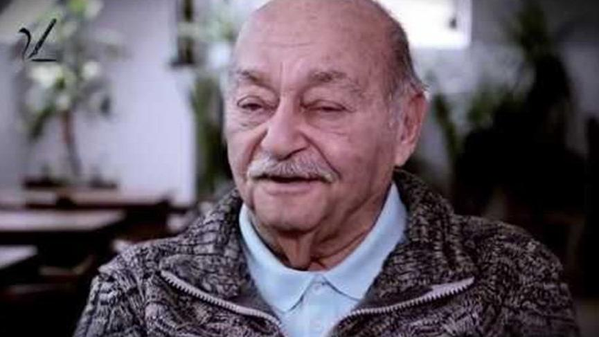 Ünlü yönetmen Aram Gülyüz hayatını kaybetti