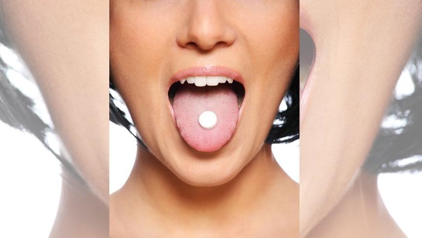 Her gün aspirin almayı unutun!