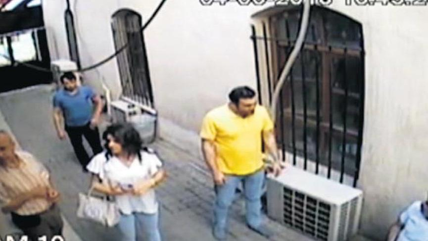 Emniyet'ten avukat dövüldüğü iddiası için açıklama geldi