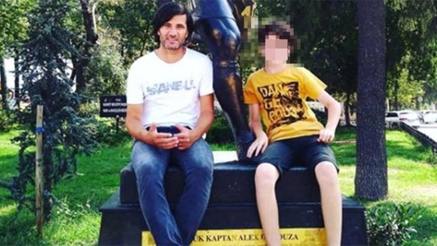 Türkiye'yi sarsan intihar