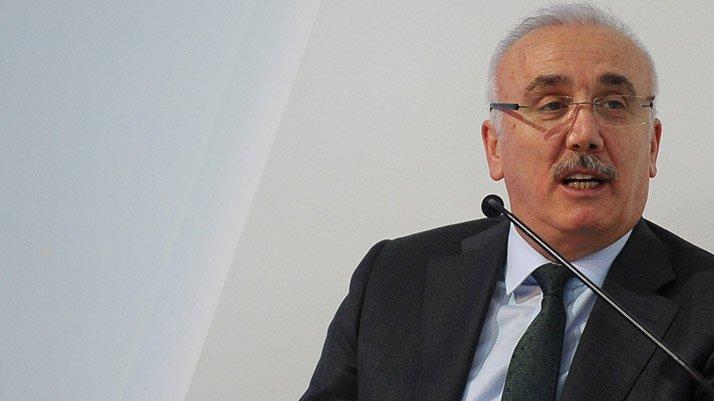 Bankalar Birliği Başkanı: Müşteri çekleri kabul edilmiyor