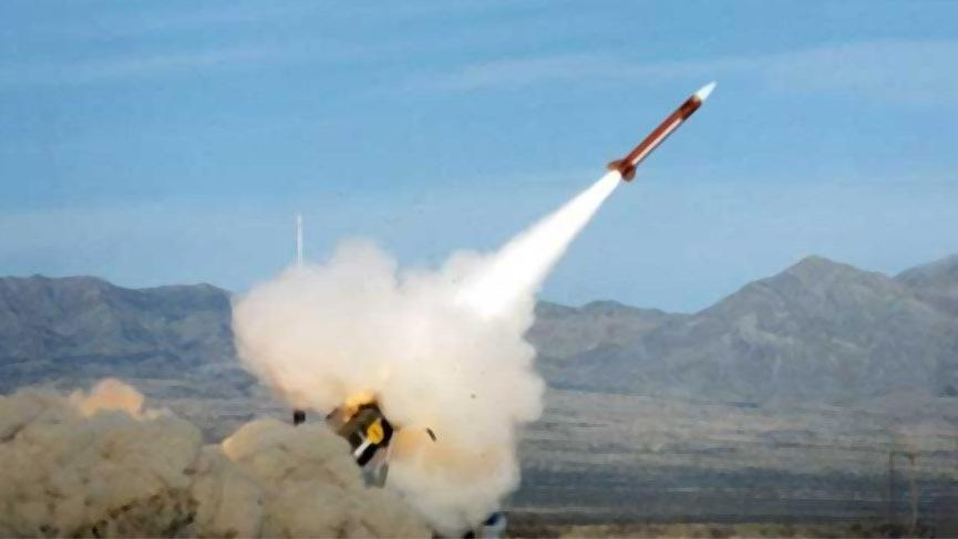 SON DAKİKA: Suriye, İsrail füzelerini havada imha ettiğini açıkladı