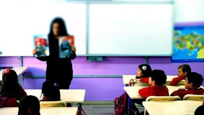 MEB 'kâğıt krizi' nedeniyle okullara kitap gönderemiyor