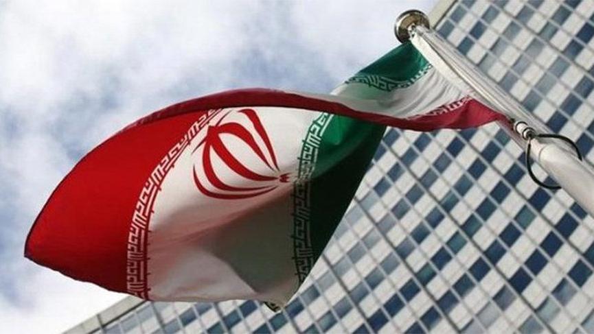 İran, Irak ile arasındaki sınır kapısını kapattı