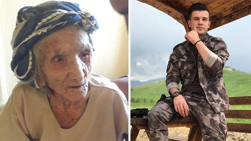 Hakkari'deki PKK saldırısında yaralanan özel harekat polisi şehit oldu