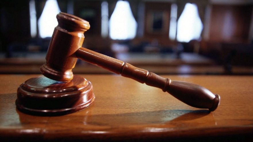 Yargıtay'dan 'Figüranlar işçidir' kararı