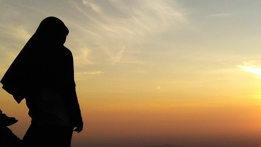 AİHM'den başörtüsü kararı… Duruşmadan çıkarılmıştı…