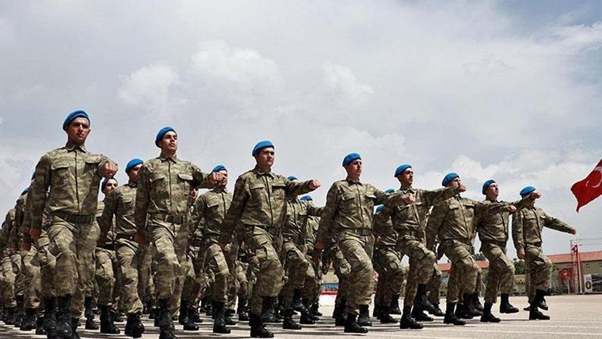 bedelli askerlik site:sozcu.com.tr ile ilgili görsel sonucu