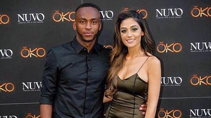 Yıldız futbolcu için şok iddia… 6 haftada 3 çocuğu oldu: Bu da mı gol değil?
