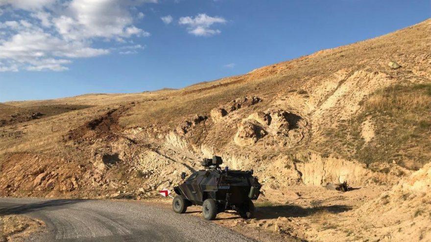 Köylüler, aramaya karşı çıktı: Doğa tahribatına yol açacak